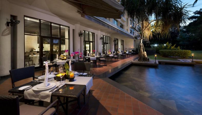 senja-italian-restaurant-saujana-resort-hotel-7