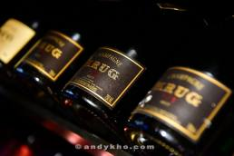 tinto-wine-tapas-bar-desa-sri-hartamas-3