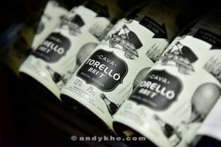 tinto-wine-tapas-bar-desa-sri-hartamas-4