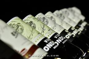 tinto-wine-tapas-bar-desa-sri-hartamas-5