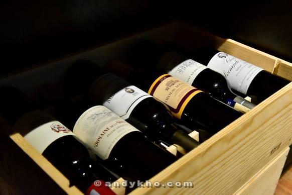 tinto-wine-tapas-bar-desa-sri-hartamas-7