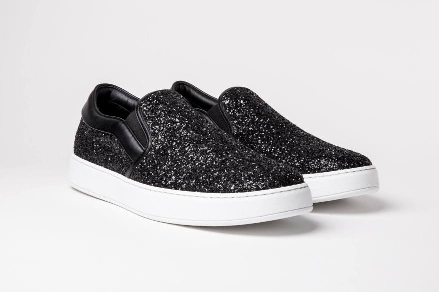dior-homme-sneakers-2017-collection-2
