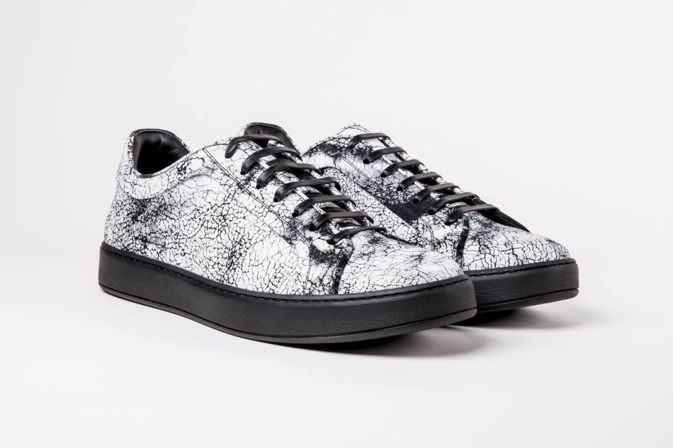 dior-homme-sneakers-2017-collection-3
