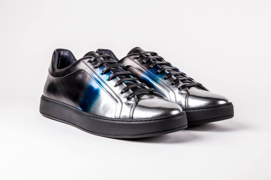 dior-homme-sneakers-2017-collection-4