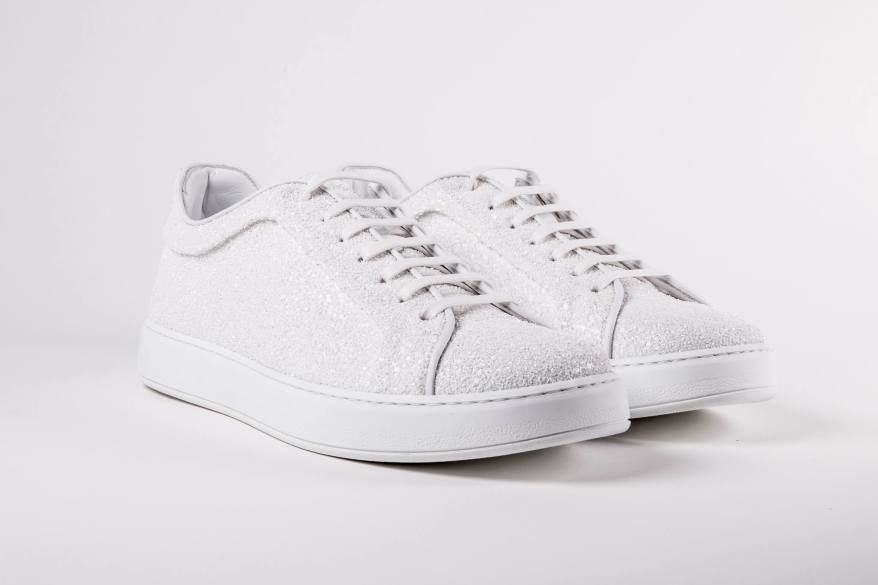 dior-homme-sneakers-2017-collection-6