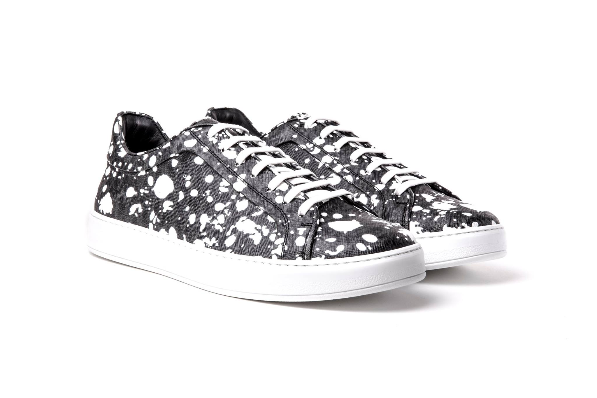 cheap for discount ce3aa 3151f ... dior-homme-sneakers-2017-collection-8 ...