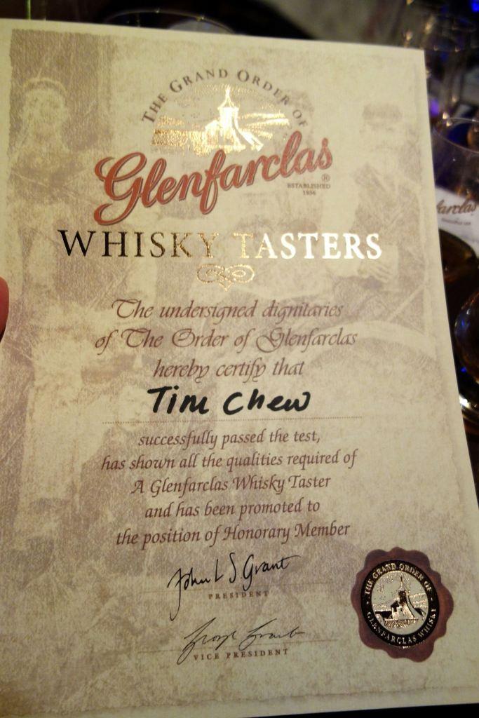 glenfarclas-single-malt-whisky-malaysia-1
