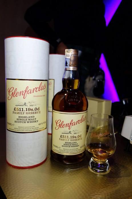 glenfarclas-single-malt-whisky-malaysia-7
