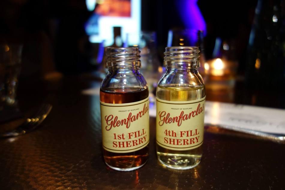 glenfarclas-single-malt-whisky-malaysia-8