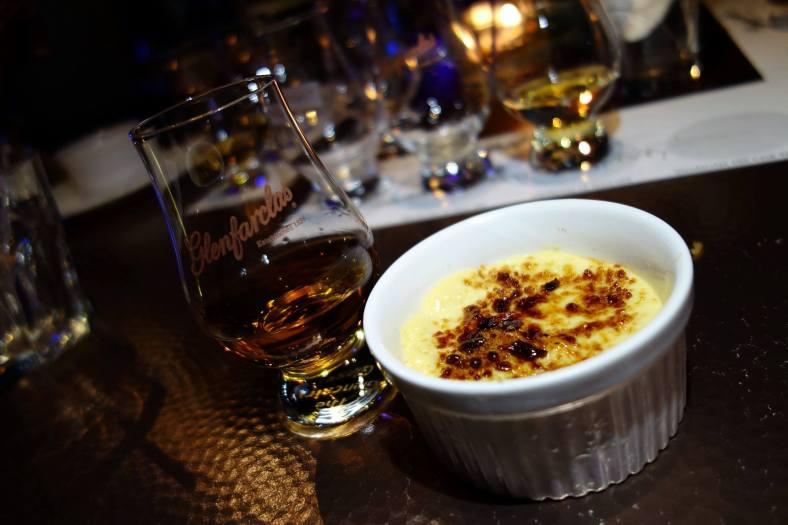 glenfarclas-single-malt-whisky-malaysia-9