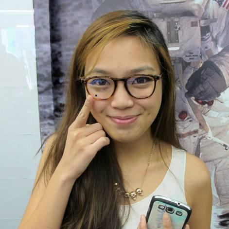 malaya-optical-damansara-uptown-2