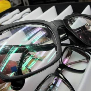 malaya-optical-damansara-uptown-24