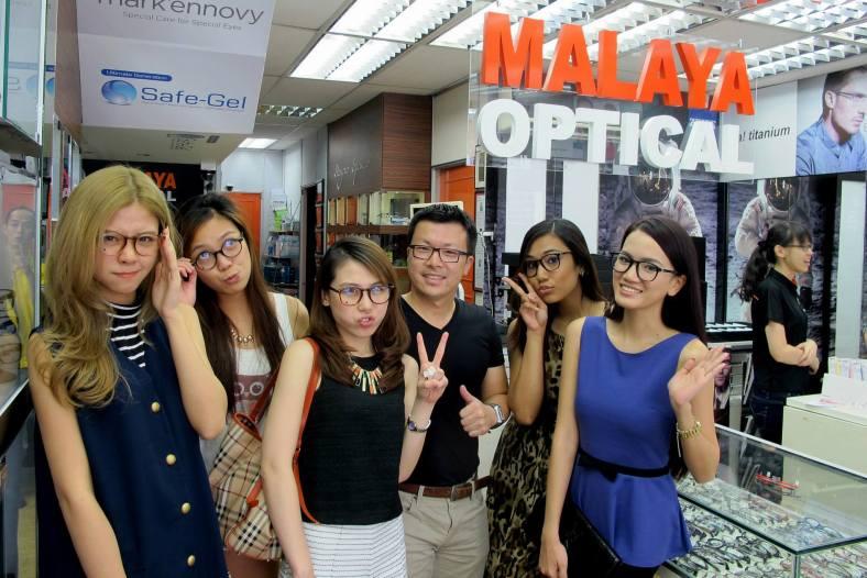 malaya-optical-damansara-uptown-32