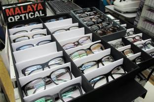 malaya-optical-damansara-uptown-4
