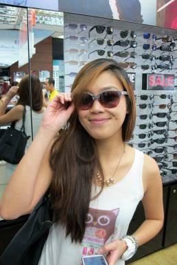 malaya-optical-damansara-uptown-8