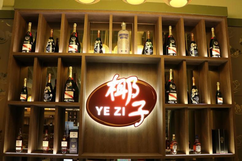 migf-yezi-the-roof-bandar-utama-19