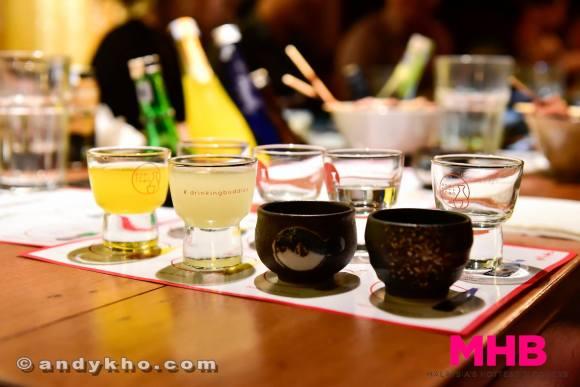 nomi-tomo-sake-bar-damansara-heights-109