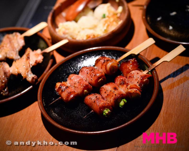 nomi-tomo-sake-bar-damansara-heights-11