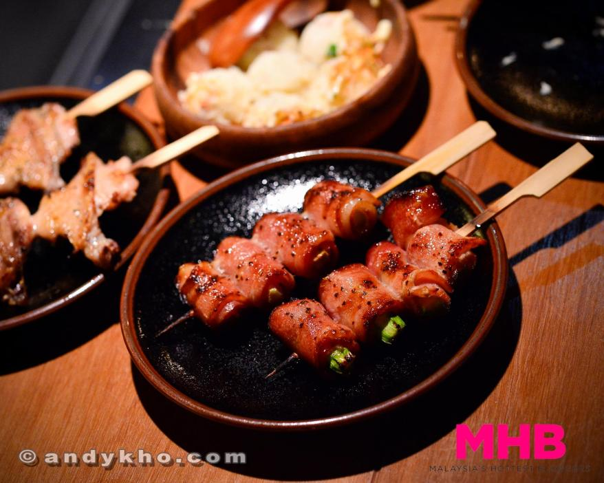 nomi-tomo-sake-bar-damansara-heights-11