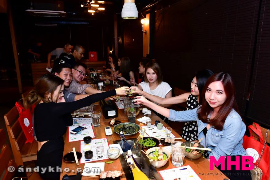 nomi-tomo-sake-bar-damansara-heights-110