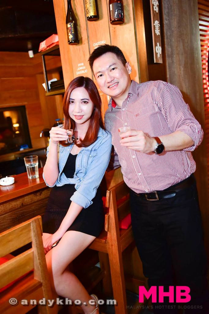 nomi-tomo-sake-bar-damansara-heights-133