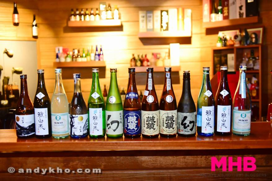 nomi-tomo-sake-bar-damansara-heights-134