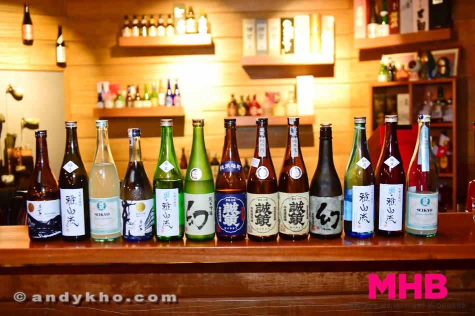 nomi-tomo-sake-bar-damansara-heights-134