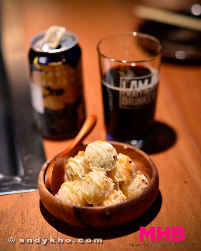 nomi-tomo-sake-bar-damansara-heights-2