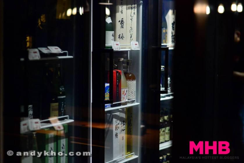 nomi-tomo-sake-bar-damansara-heights-23