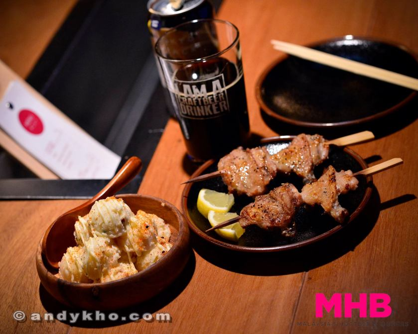nomi-tomo-sake-bar-damansara-heights-3