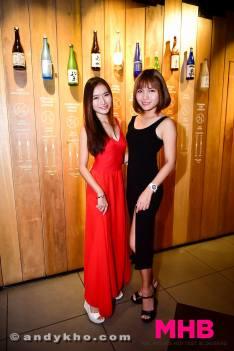 nomi-tomo-sake-bar-damansara-heights-30