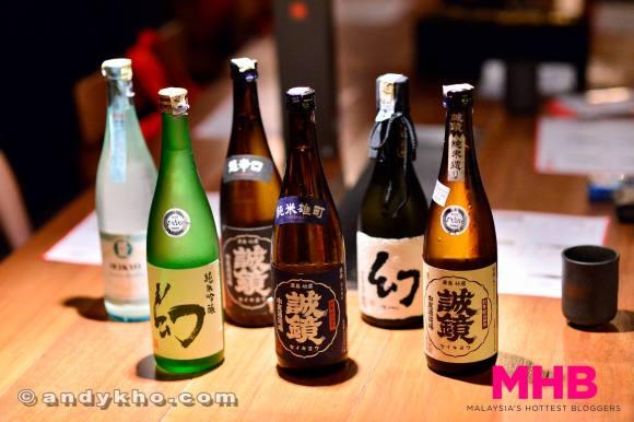 nomi-tomo-sake-bar-damansara-heights-42