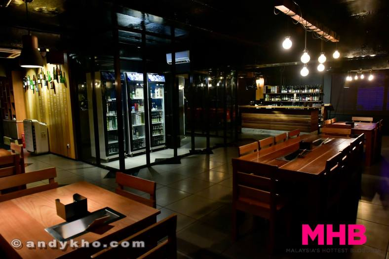 nomi-tomo-sake-bar-damansara-heights-5