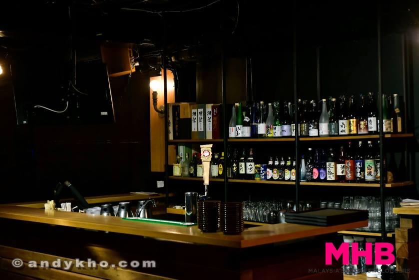 nomi-tomo-sake-bar-damansara-heights-8