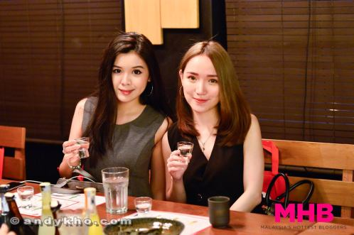 nomi-tomo-sake-bar-damansara-heights-85