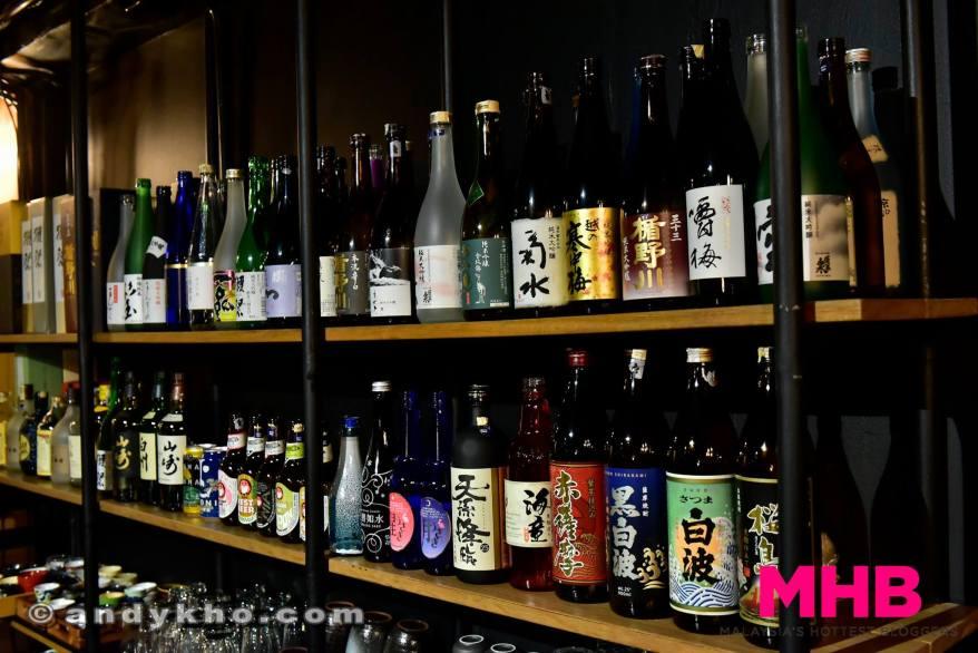 nomi-tomo-sake-bar-damansara-heights-9