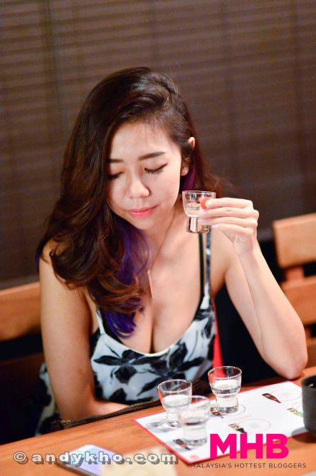 nomi-tomo-sake-bar-damansara-heights-92