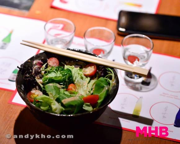 nomi-tomo-sake-bar-damansara-heights-94