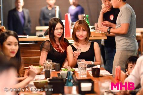 nomi-tomo-sake-bar-damansara-heights-96