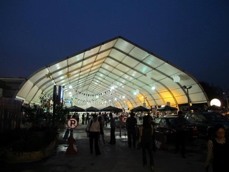 oktoberfest-1-utama-shopping-centre-17