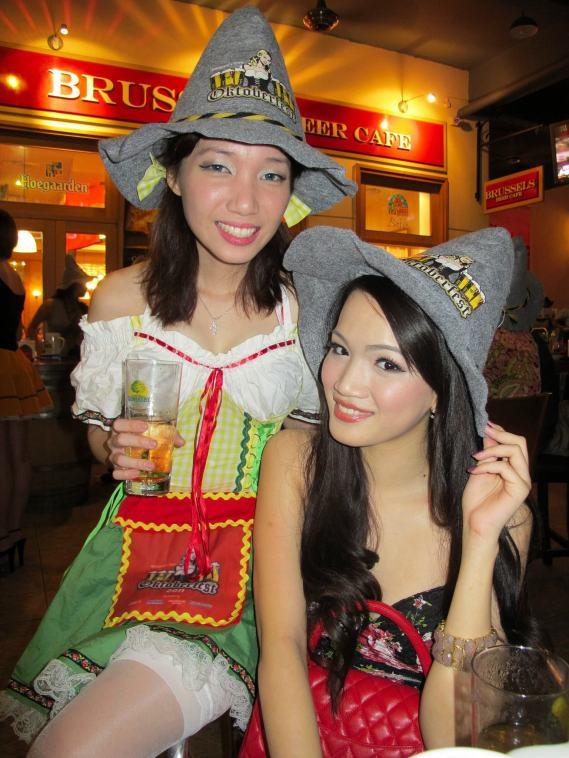 oktoberfest-1-utama-shopping-centre-22