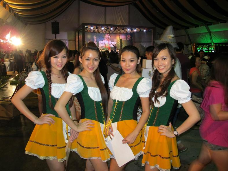 oktoberfest-1-utama-shopping-centre-3