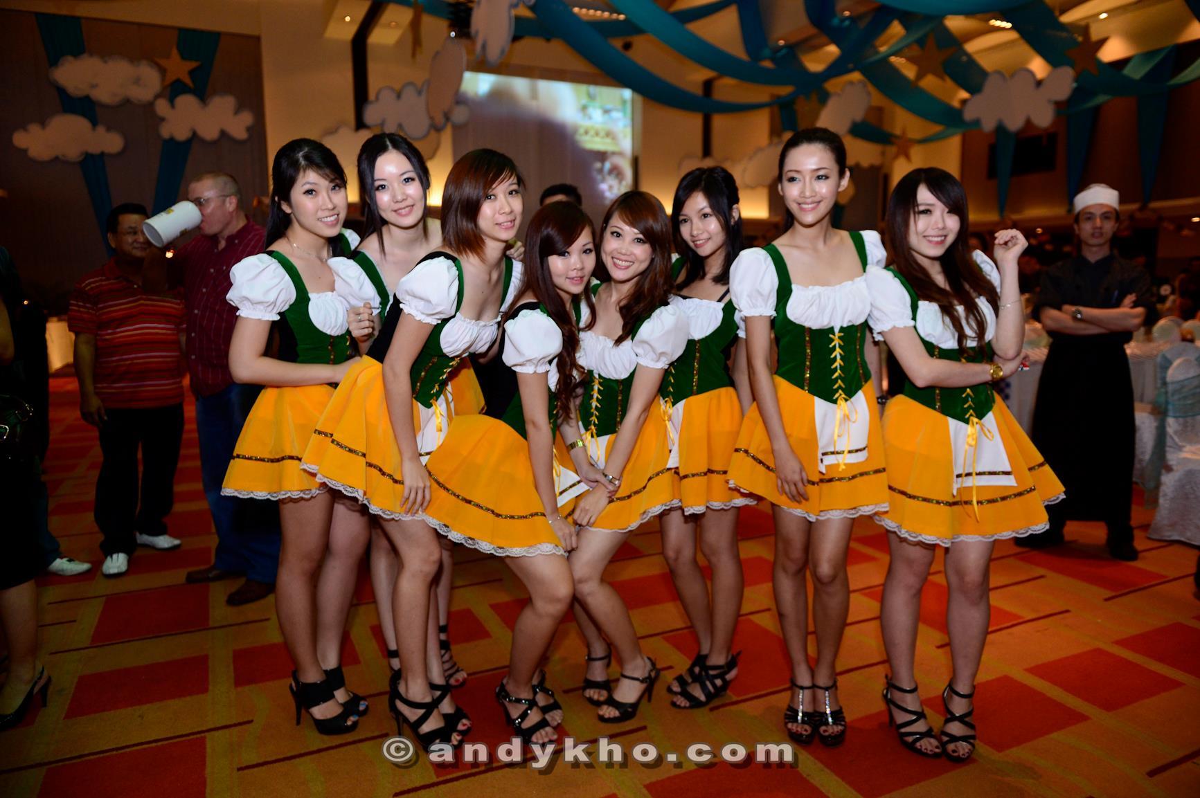 OktoberfestMalaysia
