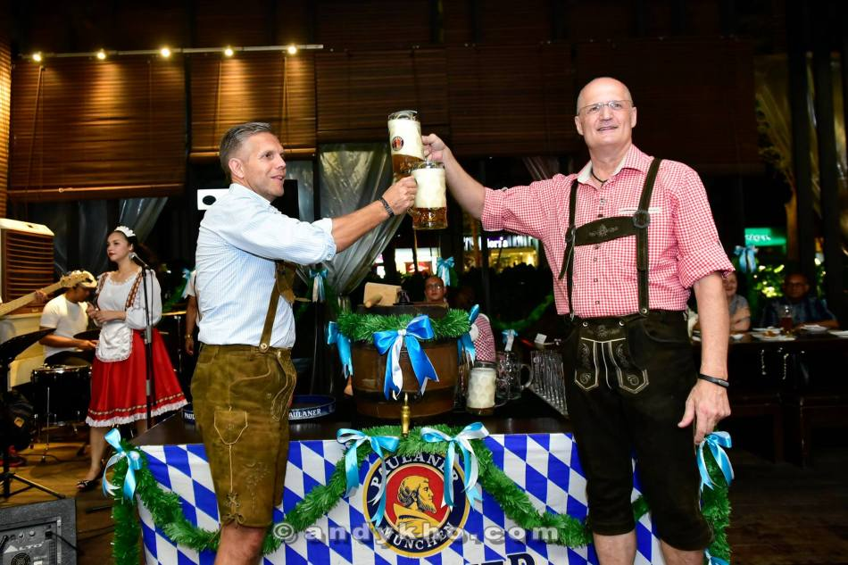 oktoberfest-brotzeit-mid-valley-6