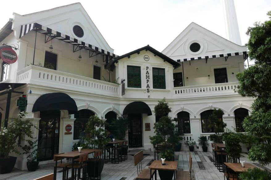 pampas-steakhouse-old-malaya-1