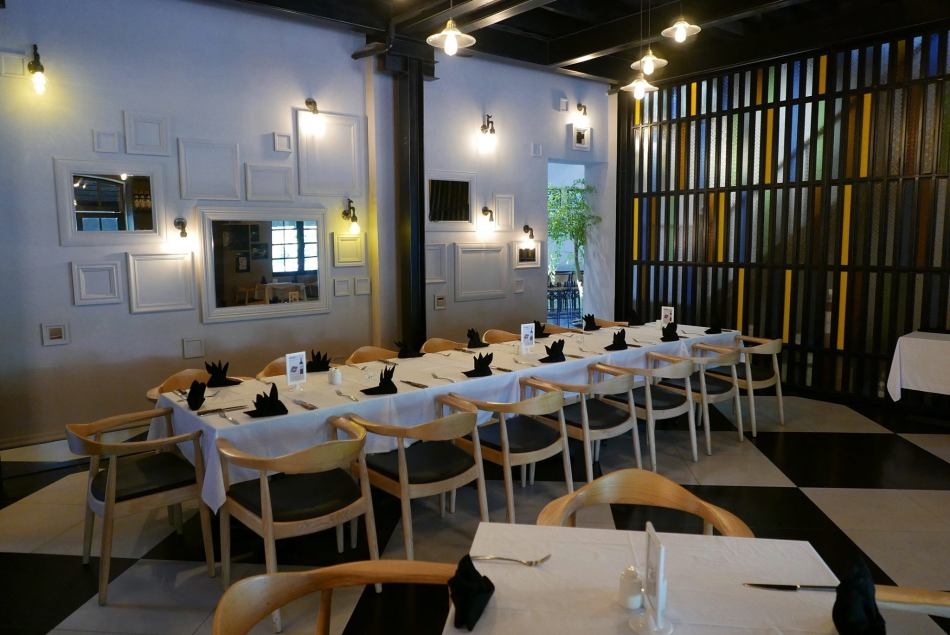 pampas-steakhouse-old-malaya-14