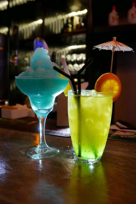 pampas-steakhouse-old-malaya-22