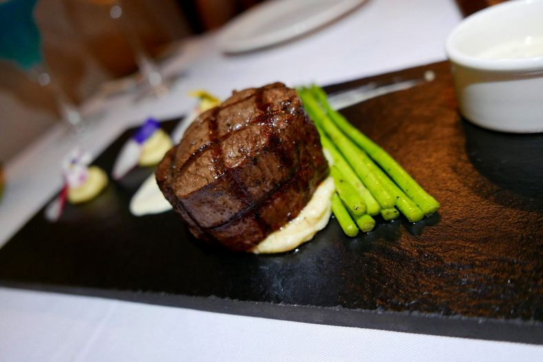 pampas-steakhouse-old-malaya-25