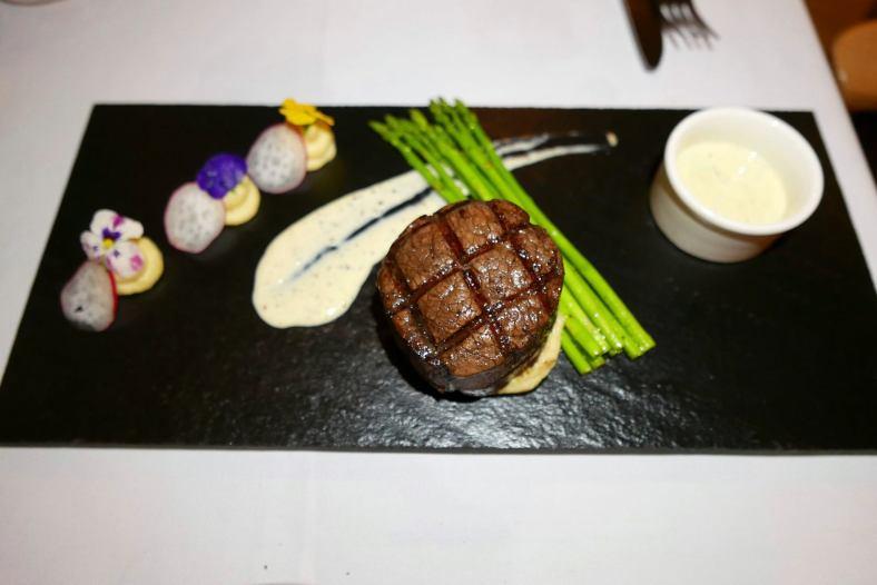 pampas-steakhouse-old-malaya-27