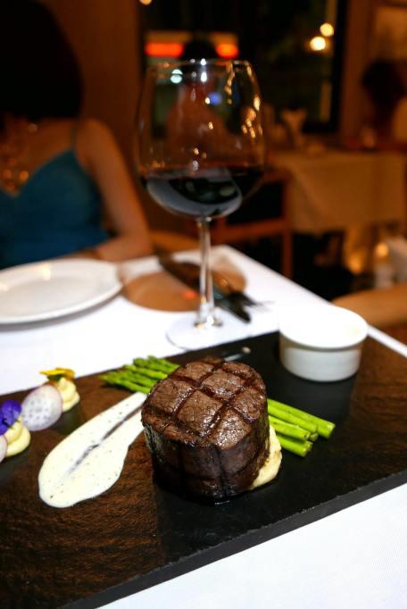 pampas-steakhouse-old-malaya-28